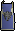 Defence_cape_%28t%29.png