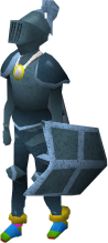 20120312085240%21Rune_armour_set_%28t%29_equipped.png
