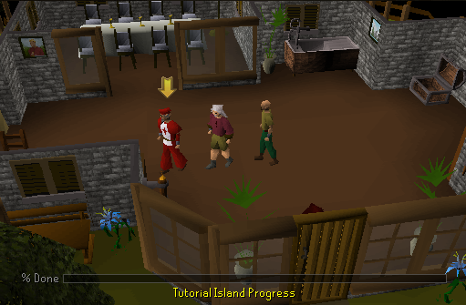 20081003170321!Runescape_guide deal any damage to the enemy with the particular spell the rune