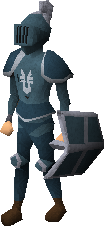 20120306221657%21Armadyl_armour_set_%28lg%29_equipped.png