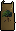 Woodcutting_cape.png