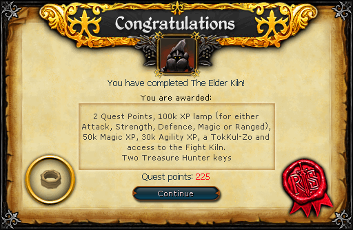 The_Elder_Kiln_reward.png