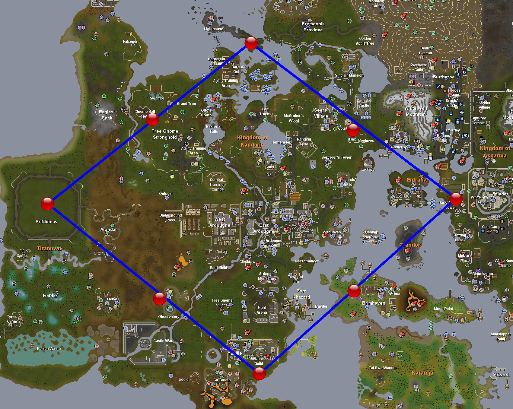 Crystal_tree_map_diamond.png
