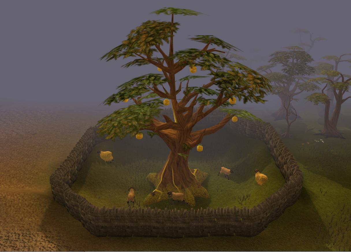 Runescape Fruit Trees Part - 21: RuneScape:Chat/Logs/20 June 2013   RuneScape Wiki   FANDOM Powered By Wikia