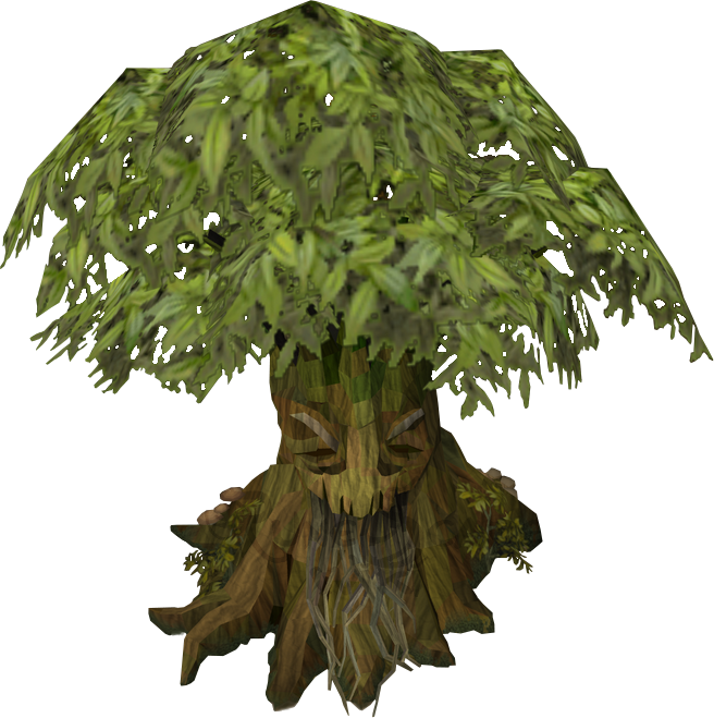 Spirit_tree.png