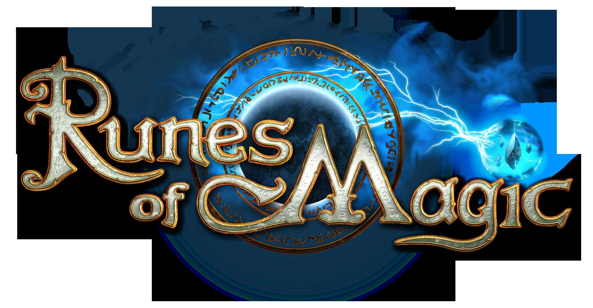 Runes of Magic – Mejor MMOrpg de Fantasia