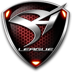 S4_League_icon.png