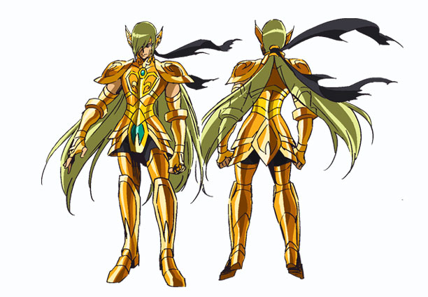 Temporada 2 de Saint Seiya Omega - Página 5 Settei_Tokisada_oro