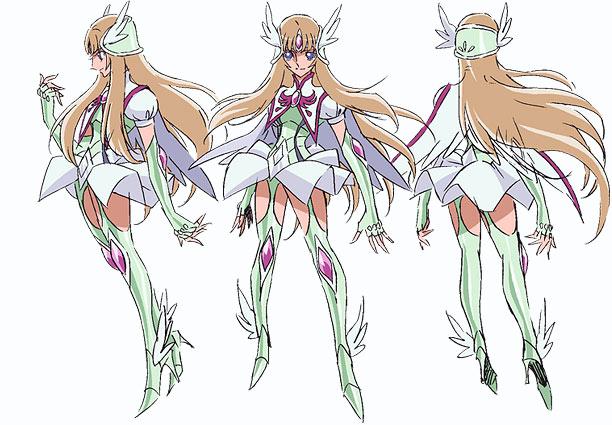 Athena saints Aquila_Yuna