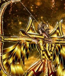 Name change Sagittarius_sisyphus
