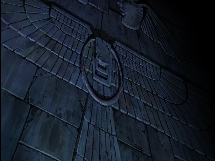 1ª Aventura - Ameaça Fantasma no Santuário - ( Final ) - Página 17 Muro_das_Lamenta%C3%A7%C3%B5es