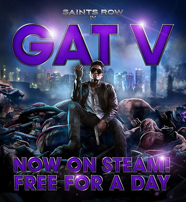 GATV_DLC_image.jpg