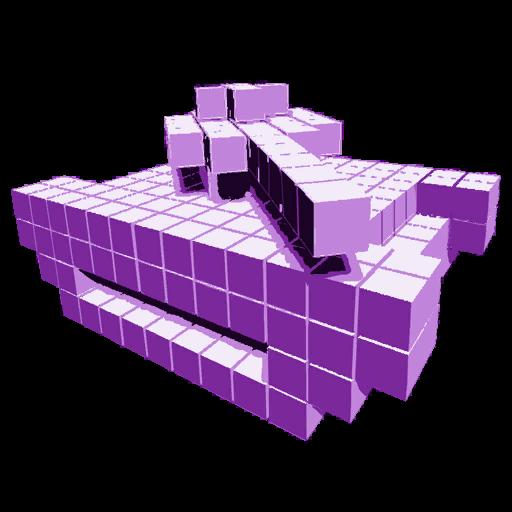 Ui_reward_veh_cyber_tank.png