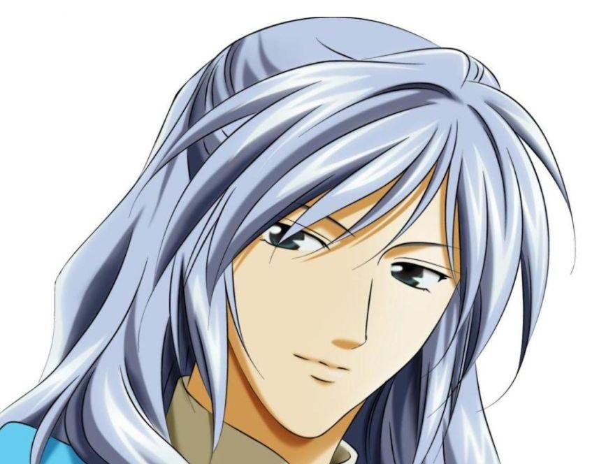 Personajes de anime parecidos xD Seiran_Shi