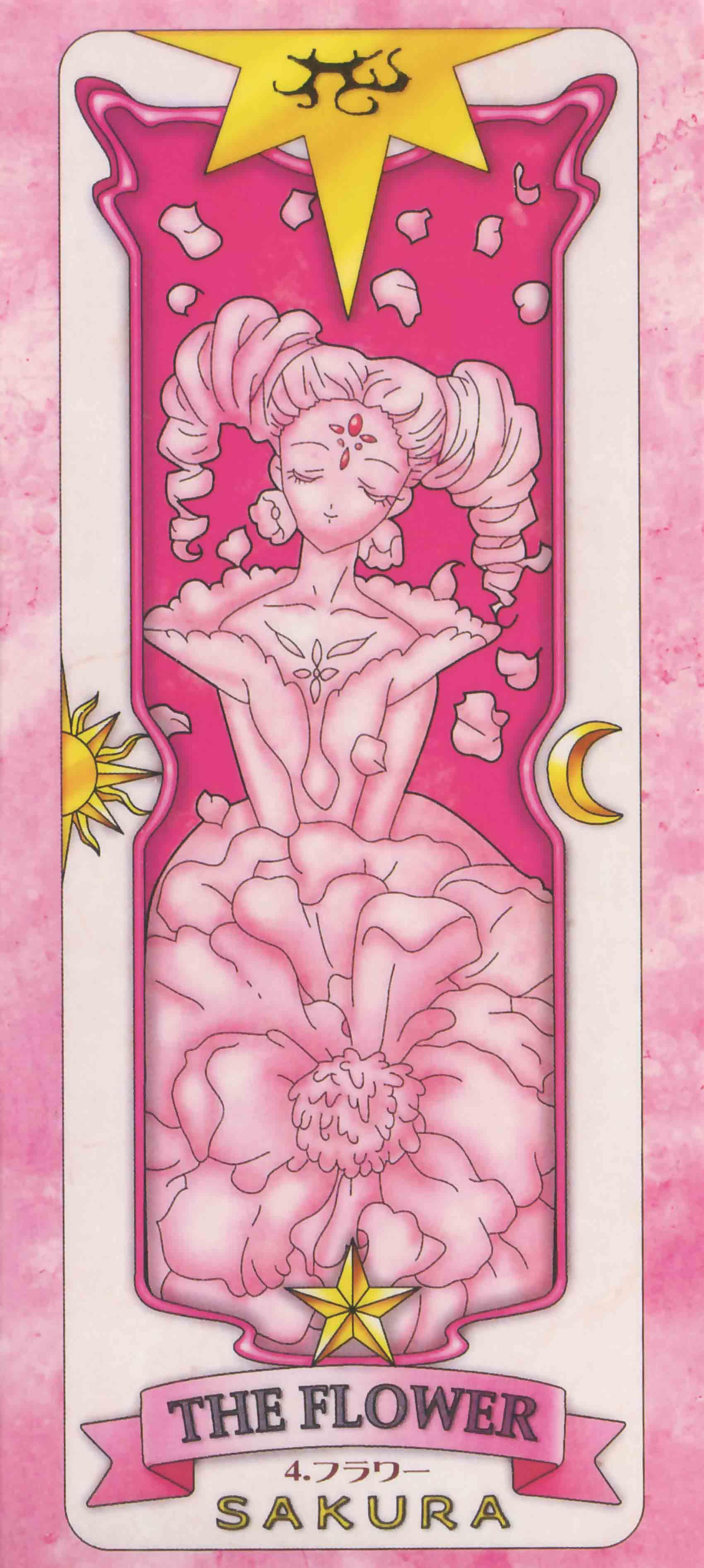Fichas I - {Angy, Ayu, Shiomi y Yomi} Flor_Sakura