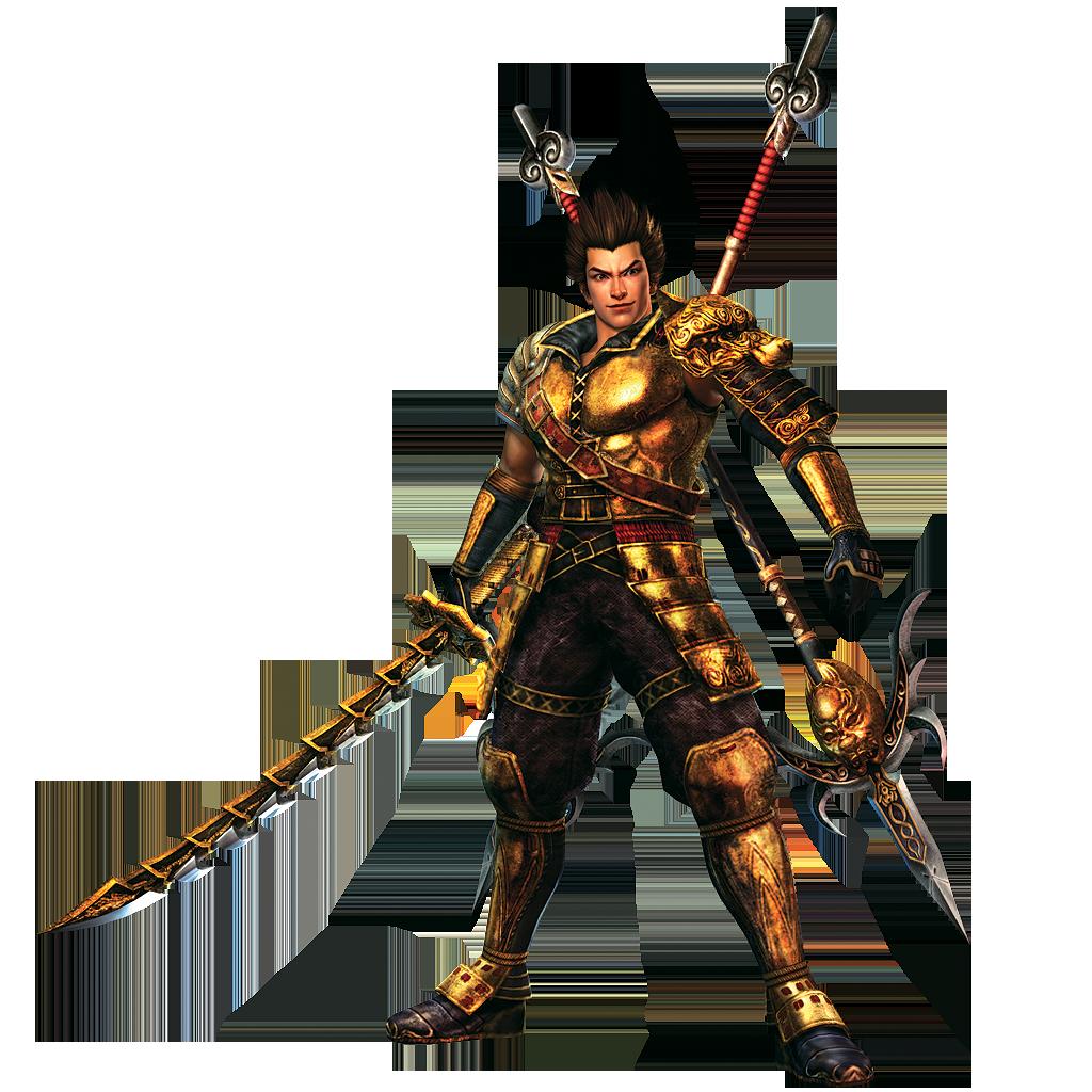 Image - Toshiie Maeda.png - Samurai Warriors Wiki