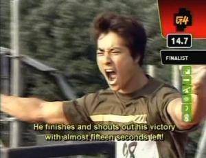 Kane Kosugi - Sasukepedia Wiki