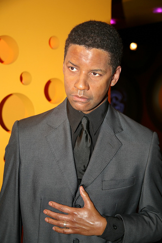 Denzel Washington.jpg 1 Nomination
