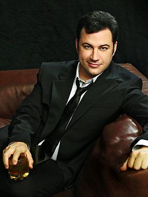 Image - Jimmy-Kimmel.jpg - Scandal Wiki