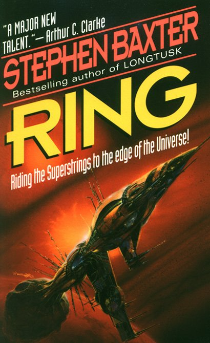 http://images.wikia.com/scifi/images/1/12/Stephen_Baxter_-_Xeelee_04_-_Ring_-_cover_front_(b).jpg