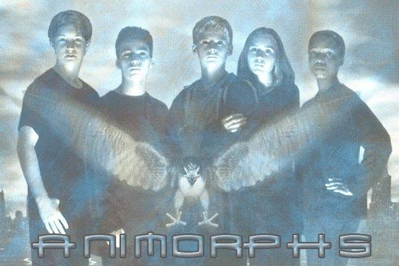 Animorphs.jpg