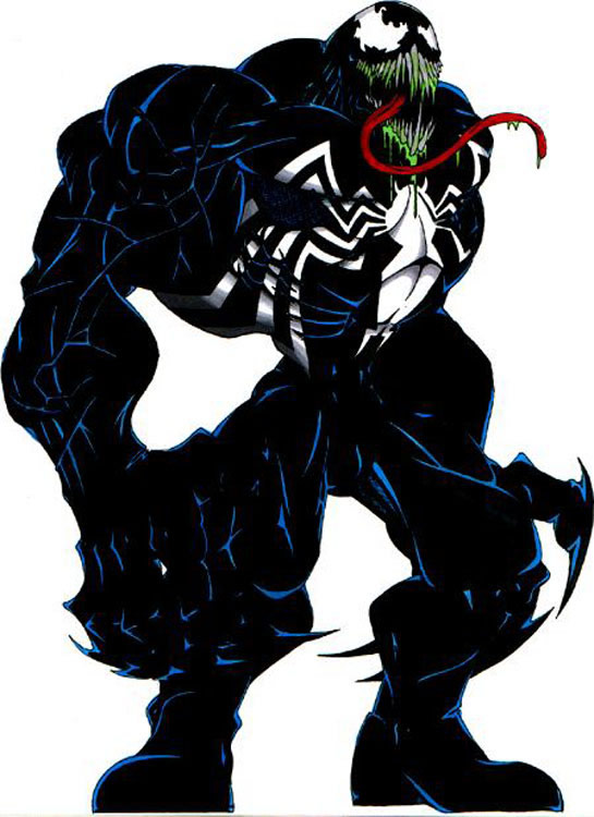 http://images.wikia.com/scratchpad/images/0/09/Ultimate_spider_man_venom.jpg