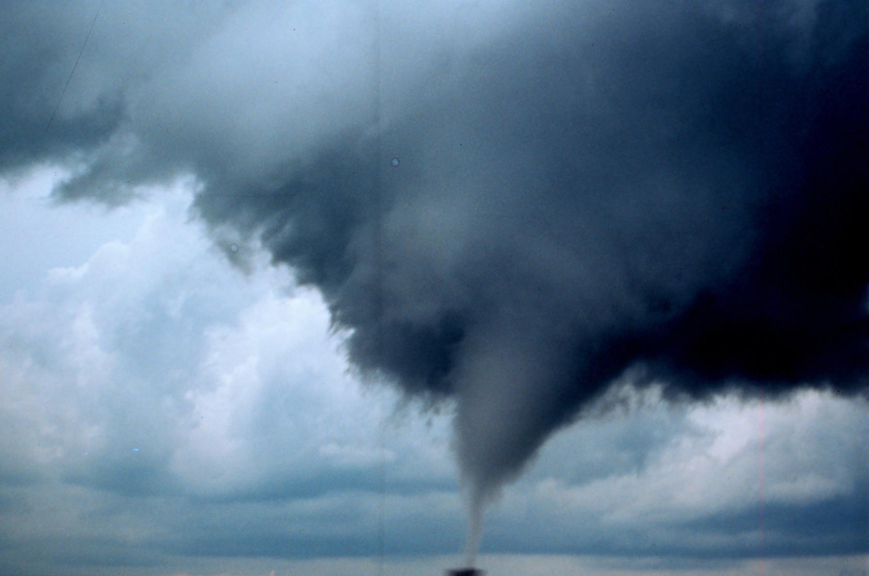 Торнадо языком минет 10 фотография