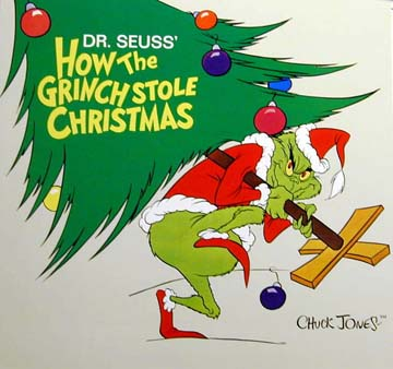 http://images.wikia.com/scratchpad/images/b/be/1965_-_How_The_Grinch_Stole_Christmas.jpg