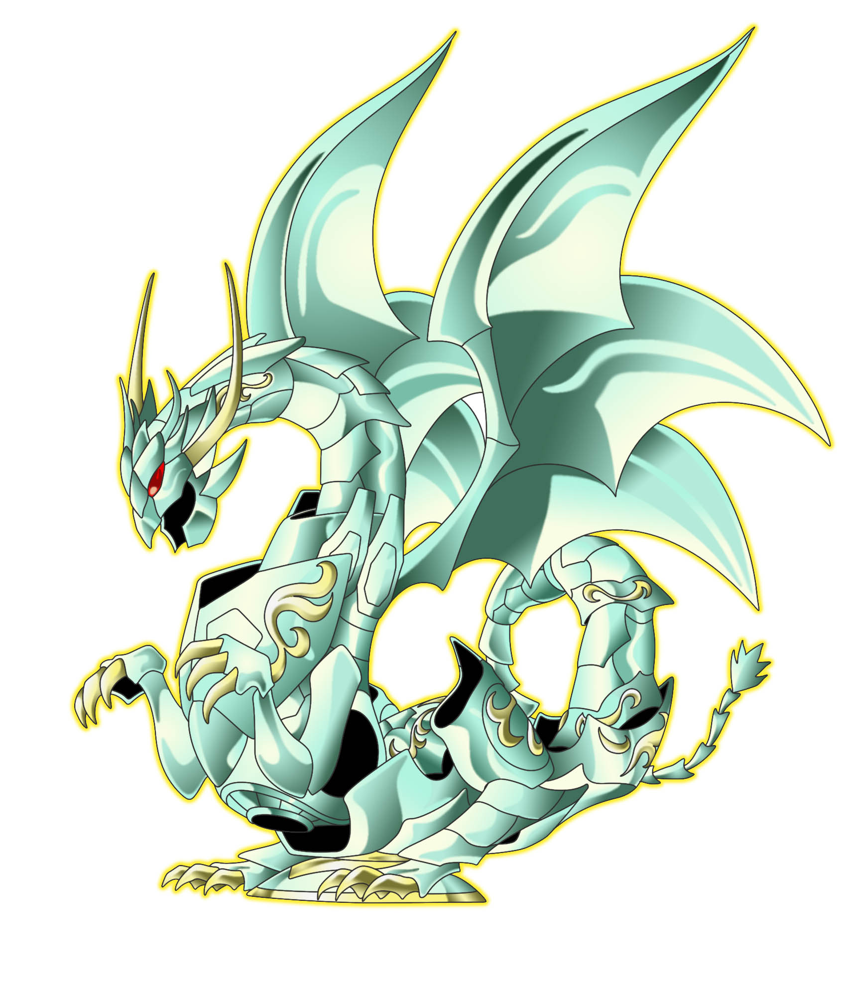 Dragon Shiryu Scratchpad Wiki Labs Free Wikis From Wikia
