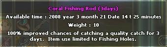 Fishguide4.jpg