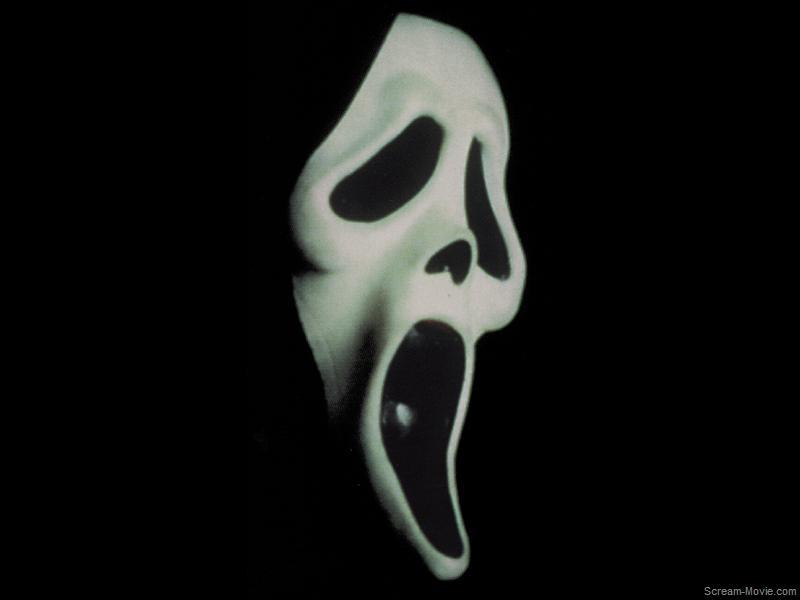 Ghostface_800.jpg