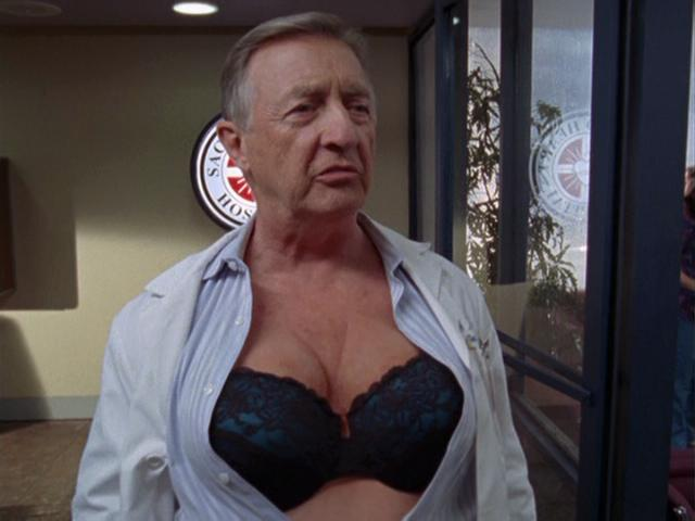 http://images.wikia.com/scrubs/images/1/11/7x5_Kelso_with_boobs.jpg