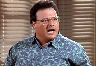 http://images.wikia.com/seinfeld/images/1/1a/Newman222.jpg