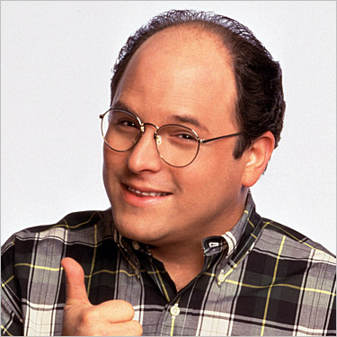 external image George-costanza.jpg