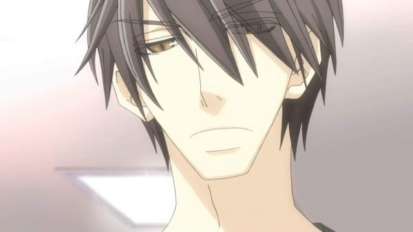 avatar de Takano