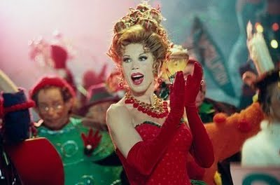 http://images.wikia.com/seuss/images/f/f2/How-the-grinch-stole-christmas-21-christine-baranski-martha-may-whovier.jpg