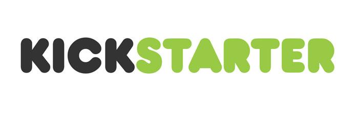 Kickstarter, crowdfunding, entrepreneurship, entrepreneurs, Forbes.com