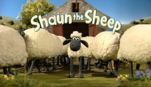 http://images.wikia.com/shaunthesheep/images/e/ea/Shaun_the_Sheep_title.png