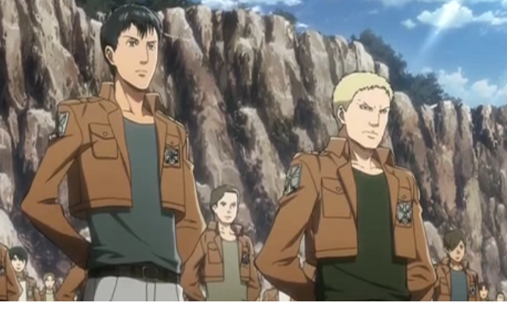 Size of this preview  640   215  394 pixels   Other resolution  320   215  197    Bertholdt Fubar Screenshot