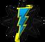 64px-LightningLogo.png