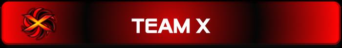 700px-TeamXBanner.png