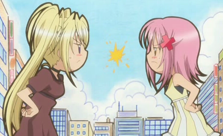 tadase and ikuto relationship tips