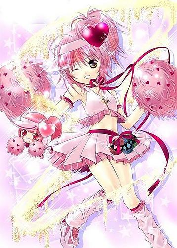 Amulet Heart (Amu) Amulet-heart-shugo-chara-3118890-358-500