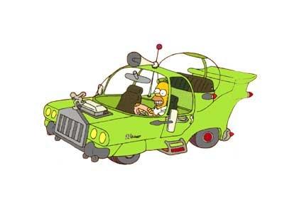 Homer_Car.jpg