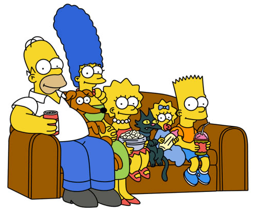 http://images.wikia.com/simpsons/images/0/04/Simpsons_couch-1-.jpg