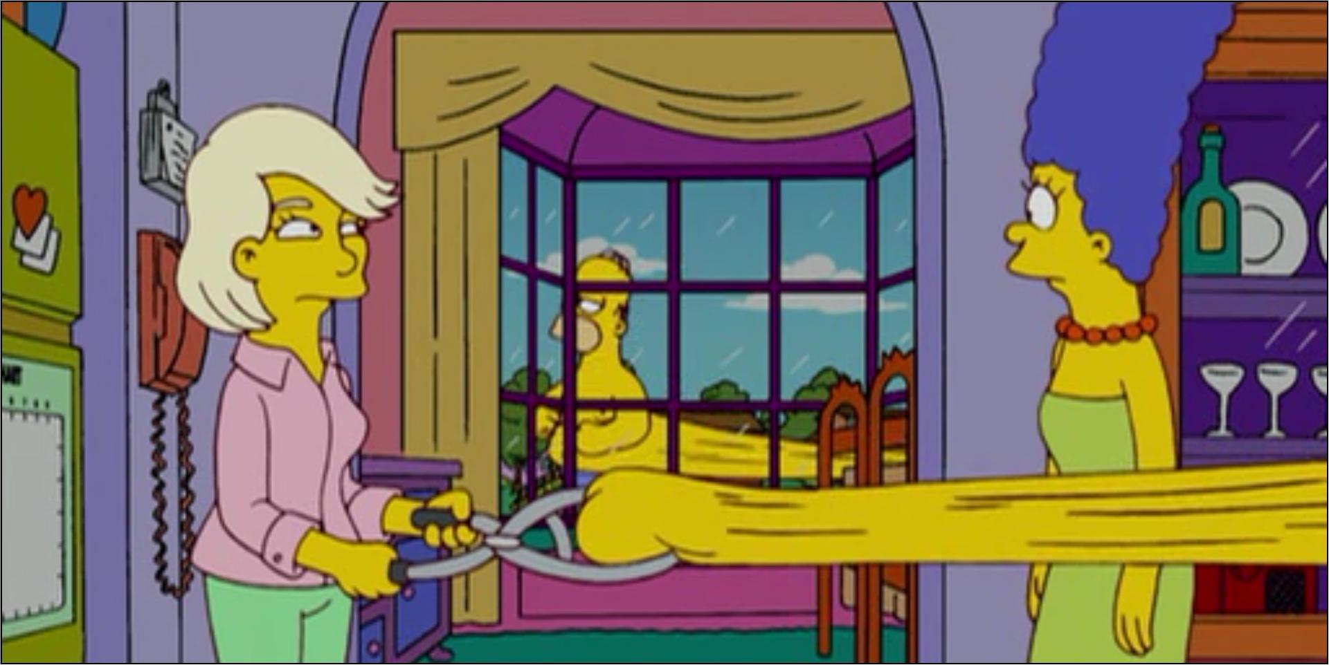 Measuring_Homer%27s_fat.jpg