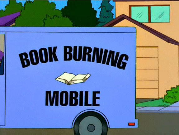http://images.wikia.com/simpsons/images/1/1b/Book_Burning_Mobile.jpg