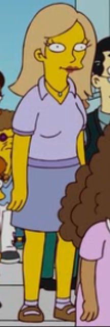 Becky%27s_Mother.PNG