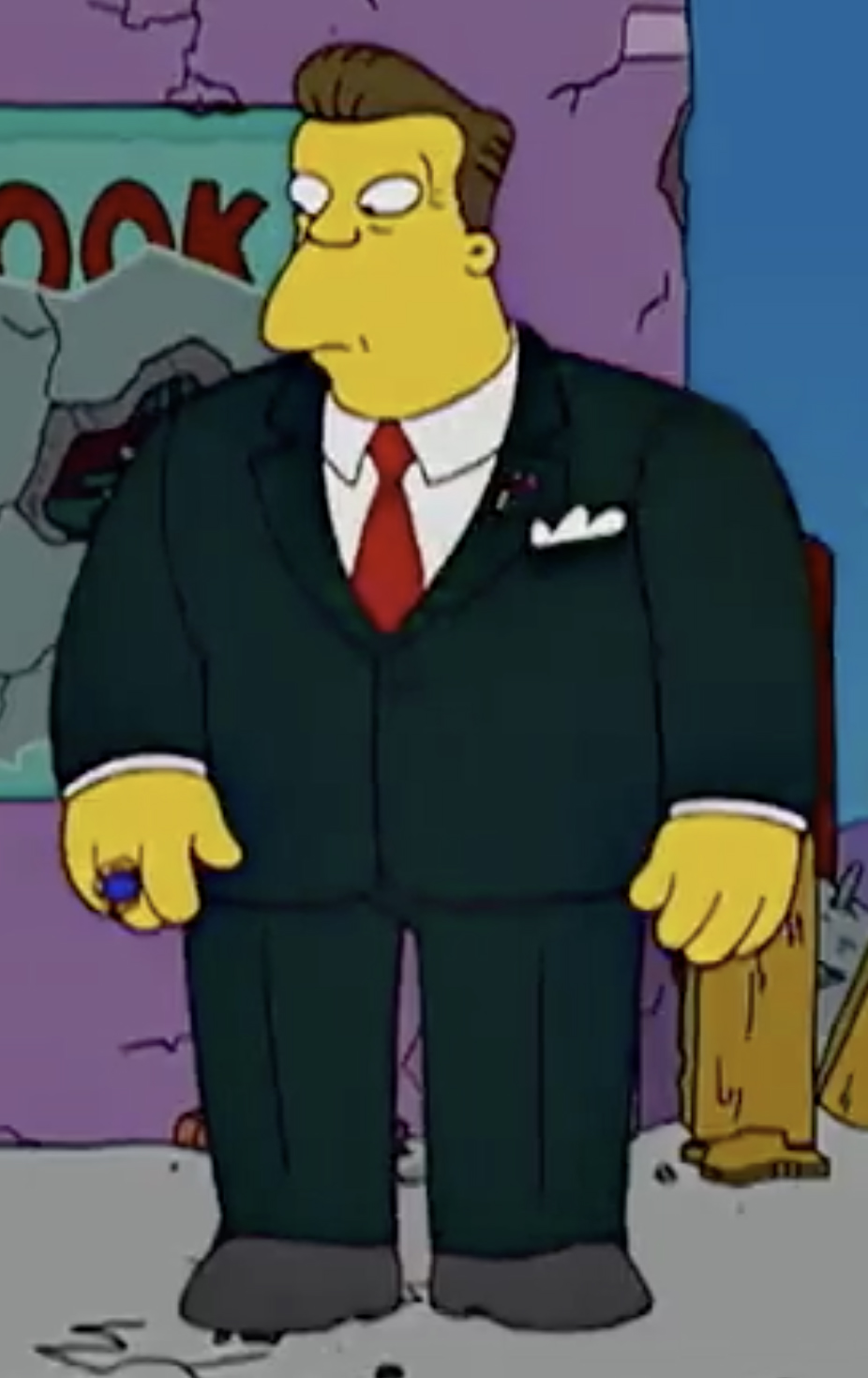 http://images.wikia.com/simpsons/images/3/37/Arnold_Schwarzenegger.jpg?width =350