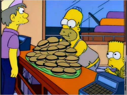 [Immagine: Homer_and_Bart_in_Krusty_Burger.jpg]